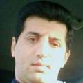 عنایت احمدی