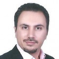 مصطفی اشرفی