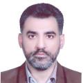 سید حسین نوری نیا