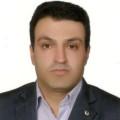 علیرضا غلامحسینی