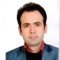 سید علی منصوری