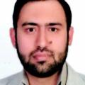محمد یزدان پور