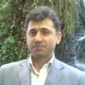 علی رضا مرادی