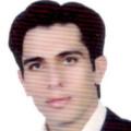 صابر مصری علی ملک