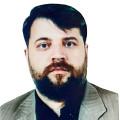 حسن رمضانپور