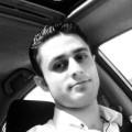 محمدرضا پیرمحمدی
