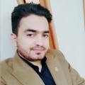 رئوف احمدی