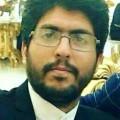 سجاد نظرپور