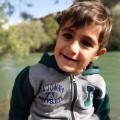 محمد ط