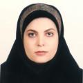 سلمی علی زاده
