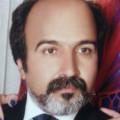 سیدسیاوش حسینی