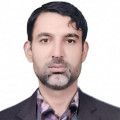 محمدرضا قدیرزاده