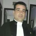 جواد سیدتاجی