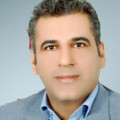 شهاب الدین تیلستانی