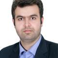 محمد صادق پیشنمازی