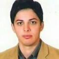 سهند مهدی پور