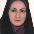 فریبا محمد