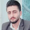 علی بهنودی