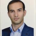 حسین مرادقلی