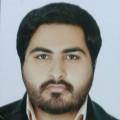 حسن طالب علی
