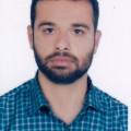 عبدالرضا صدیق