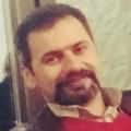 سید بهرام نورمحمدی