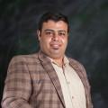 محمود اسدی