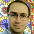 هادی رحیمی