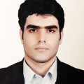 مجتبی عابدی فیروزجائی
