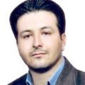 جمشید محمدپور