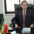 سیدرضا پورطراح