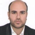 محسن اعتمادان