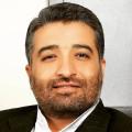 علی بیکدلی