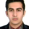 محمدسعید حسینی