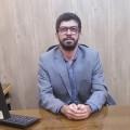 حامد نادرزاده