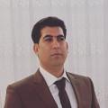 مصطفی فیروزی