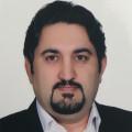 مهدی فرخی