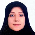 مهسا رجبی