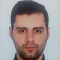 محمد یاسر رحمانی