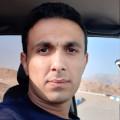 محسن ه