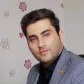 علی غزاله