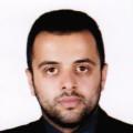 سعید رئیسی