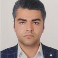 مسعود شاهپوری جاه