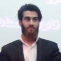 سید حسین حسنی