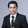 حجت موسوی