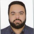 سید احمد نبوی