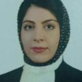 سپیده حسین یزدی