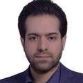 محمد امین ابراهیمی