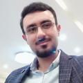 مهدی دهقان پور گل