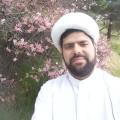 رضا زهروی